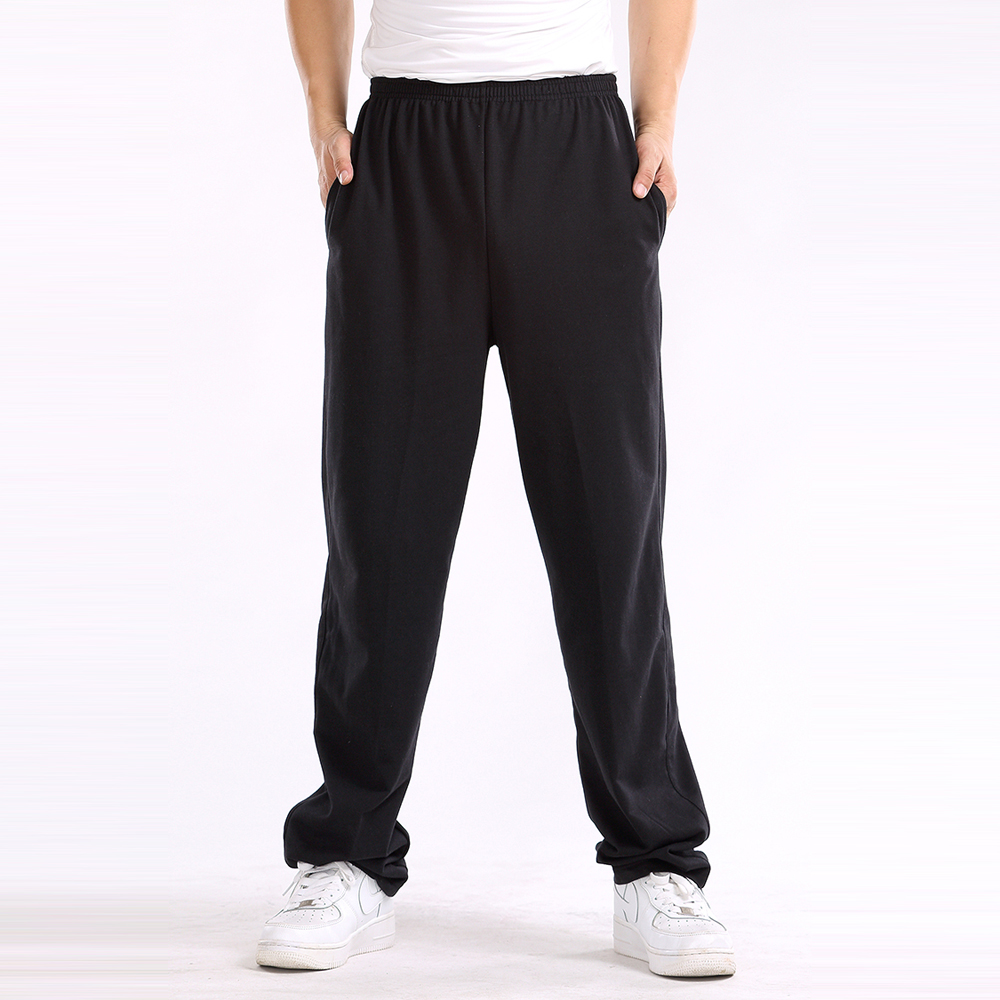 Light gray Super 150's wool pants with Top construction