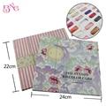 1pc Professional 120 Blanks Nail Gel Polish Display Card Book Color Board Chart Nail Art Salon Manicure Tools