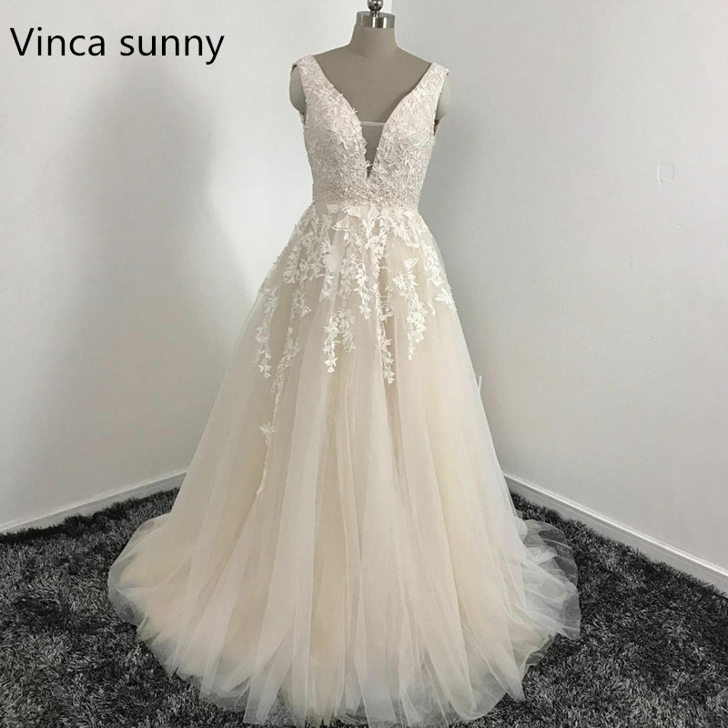 Quinceanera Dresses Cheap Tulle Red Pink Gold Lace Applique Floor