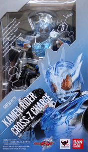 Image 5 - PrettyAngel 本物のバンダイ魂国連 S. H. フィギュアーツ仮面ライダー構築アクションフィギュア