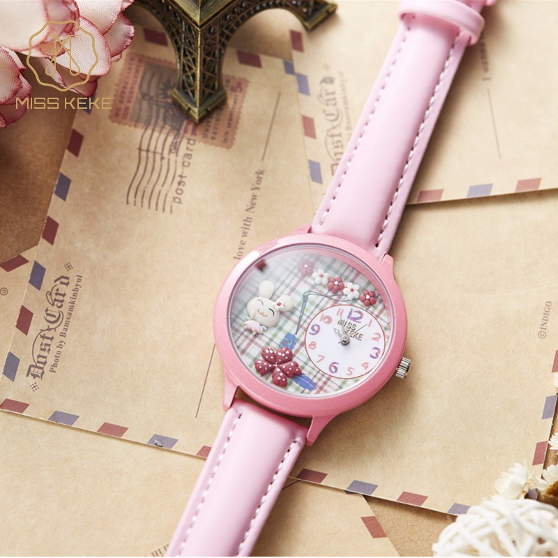 dress watch women