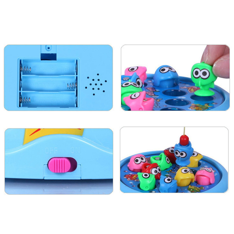 Surwish-Kids-toys-Double-Fish-Pool-Electric-Rotating-Magnetic-Fishing-Game-with-the-Music-Light-Toy-Gift-Color-Random-2