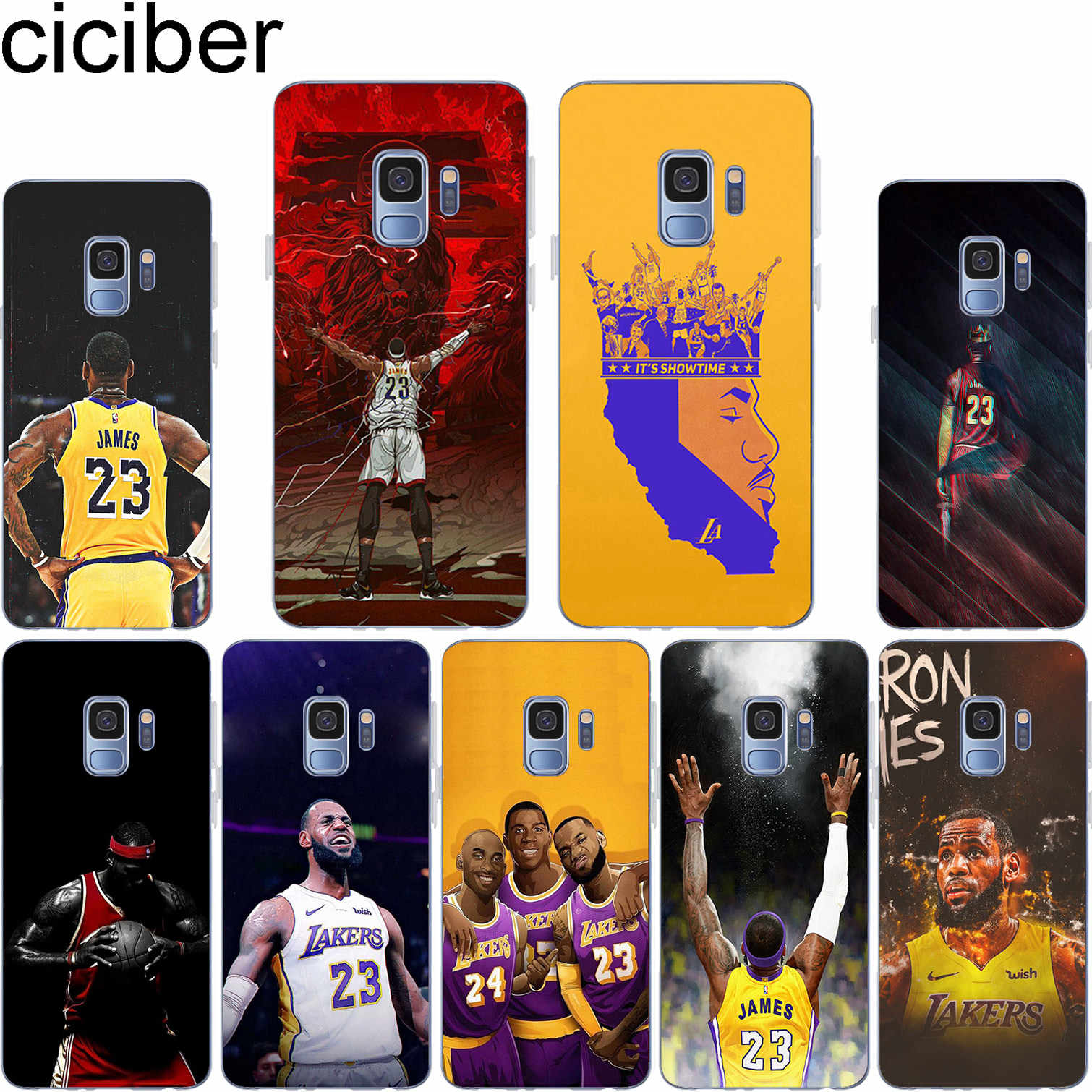 95e21f8fa09 Detail Feedback Questions about Mvp Lebron James For Galaxy Alpha ...