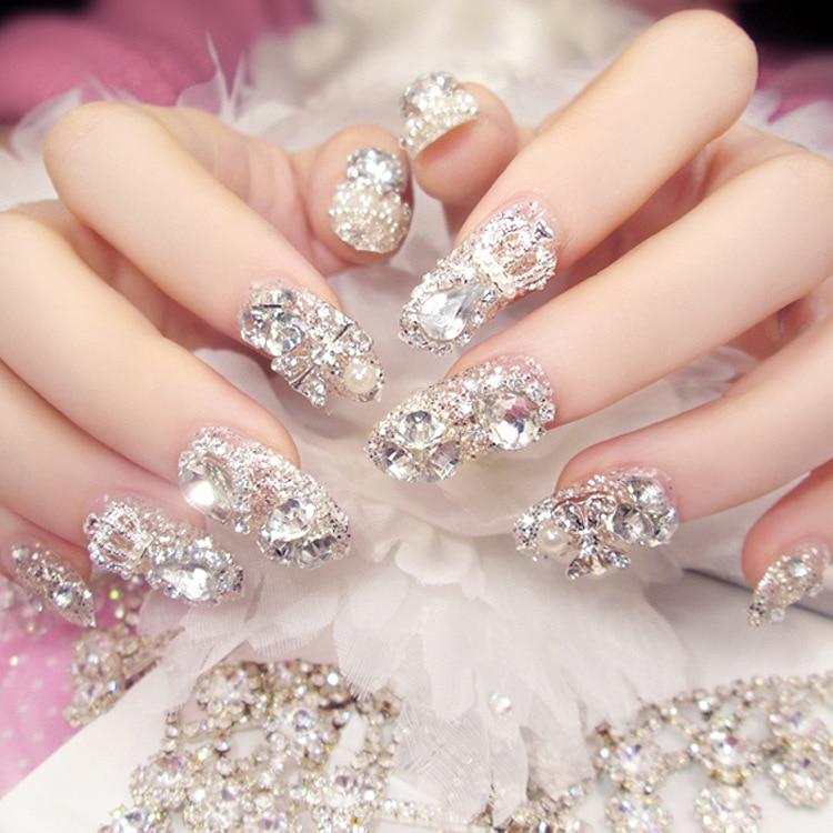 Diamond Protect Fake