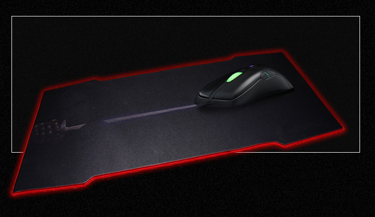 Hongsund MG3 Wired Optical Lights USB PC Computer Laptop Gamer Game Gaming Mouse Mice IE3.0 upgrade IO1.1CF CS LOL Gaming Mouse 22