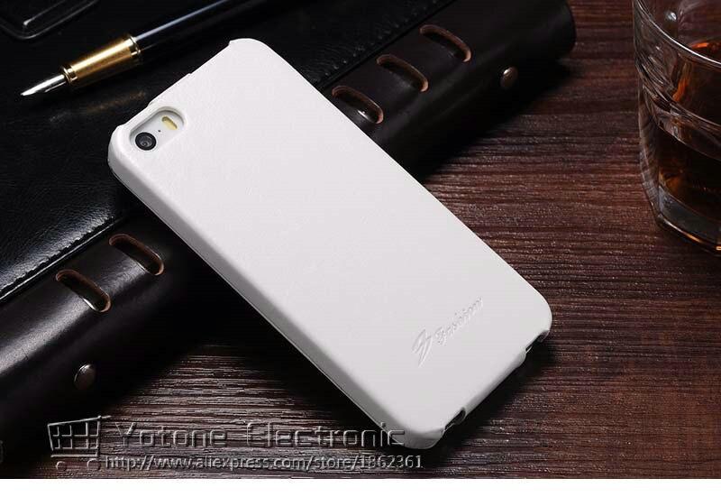 iPhone 5 5S Case_06
