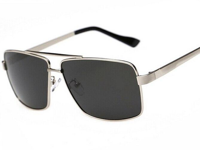 8ea22274870 Lacoste Polarized Sunglasses