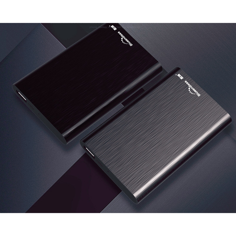 Festplatte Externe Festplatte 1 TB 2 TB Disco Duro Externo 1TO 2TO Externe <font><b>Harde</b></font> Schijf 3,0 USB HD externo HDD 1 TB 2 TB <font><b>Notebook</b></font> image