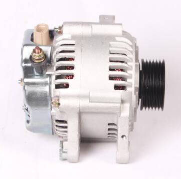 Free shipping Alternator JFZ1711A 14V 75A Suit Diesel Generator Diesel Engine 371 and other brand engine Free shipping Alternator JFZ1711A 14V 75A Suit Diesel Generator Diesel Engine 371 and other brand engine