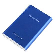 NOUVEAU portable USB2.0 Externe Disques Durs 60 GB pour ordinateur de Bureau et Ordinateur Portable disque dur