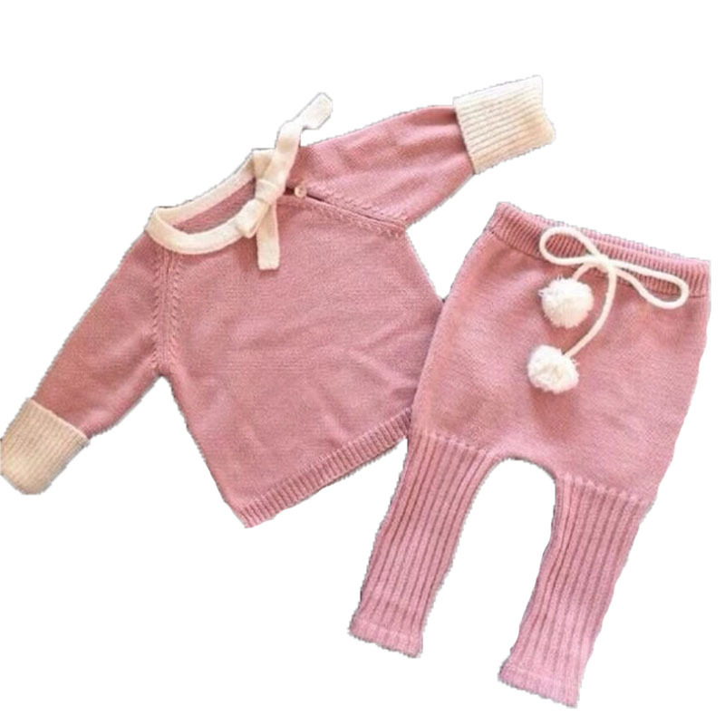 Image Gallery newborn baby girl clothes
