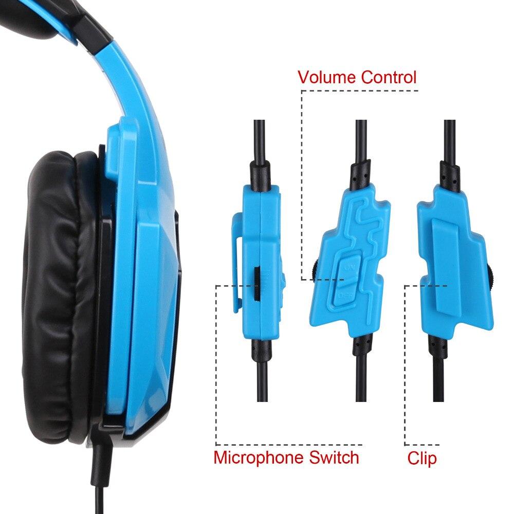 SA-920 ear Headset Stop118