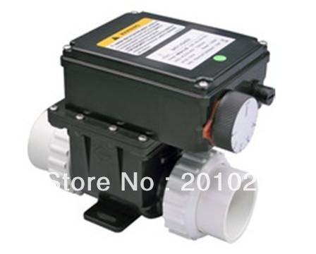 (Chinese) 2.0KW 1.5 inch bath heater With Thermoregulator панель декоративная awenta pet100 д вентилятора kw сатин