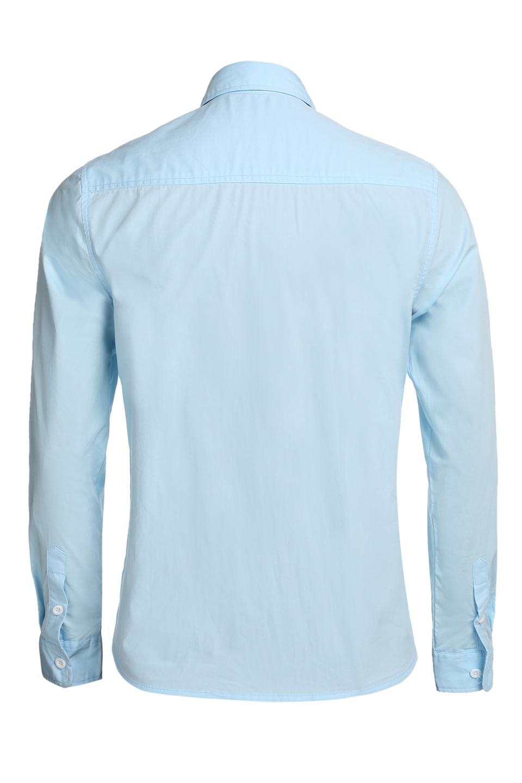shirt (24)