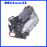 Пневматическая подвеска компрессор насос 2203200104 2203200304 2113200104 2113200304 2193200004 для Mercedes W220 W211 W219 s класс