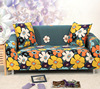 New Style Stretch Couch Cover For Living Room Sofa Cover Universal Seat Cover All Inclusive Elastic