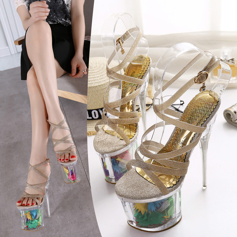 New spring summer women high heels shoes sandals Catwalk fashion patchwork pointed toe wedding party dress pumps shoes woman new fashion woman flats spring summer women shoes top quality strappy women sandals suede pointed toe gladiator ballet pumps