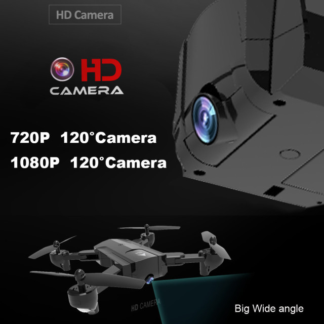 SG900-S GPS RC Drone with camera 1080P Professional FPV Wifi RC Drones Altitude Hold  Dron Quadcopter VS aosenma cg033 CG035