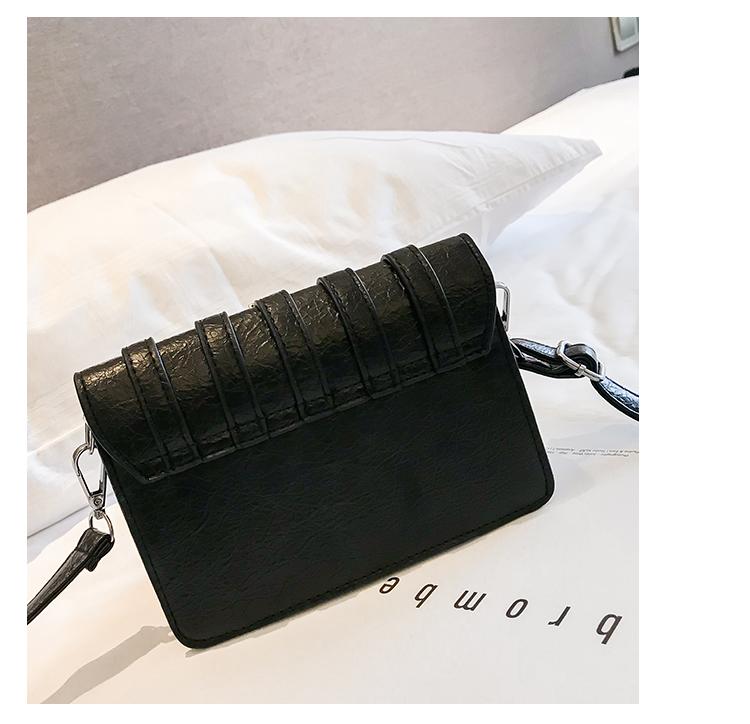 womens bags handbags 19