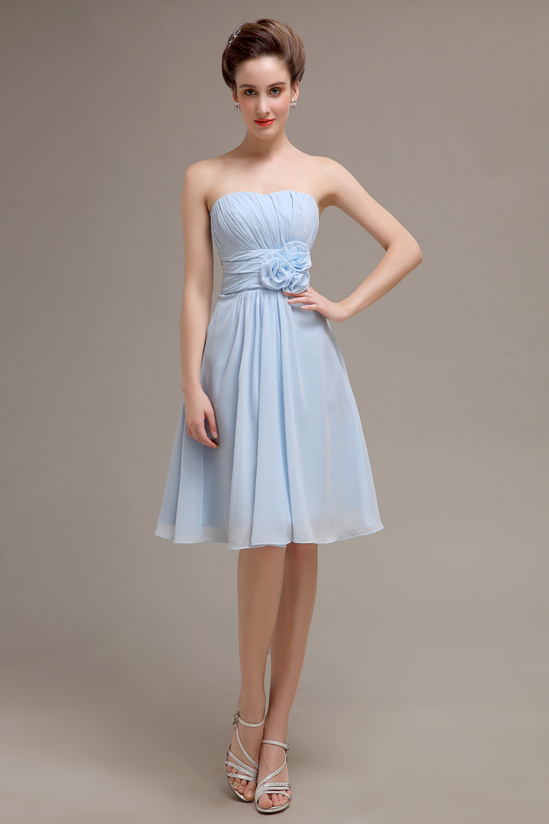 Compare prices on love bridesmaids dresses online shoppingbuy short a line cheap elegant off shoulder simple attractive lovely bridesmaid dress discount hot sale ombrellifo Image collections