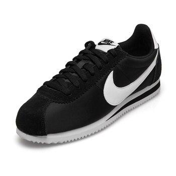hot sale online 22754 184c6 Original New Arrival CLASSIC CORTEZ NYLON Men's Running Shoes