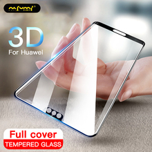 3D Tempered Glass For Huawei P10 glass tempered Screen Protector 9H Protective Toughened Protection film