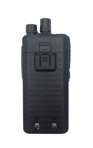 Image 4 - Nieuwe Baofeng BF C5 Draagbare Twee Manier Radio 5W Uhf 400 470Mhz Walkie Talkie Handheld Transceiver Ham Cb radio Amateur Communicator