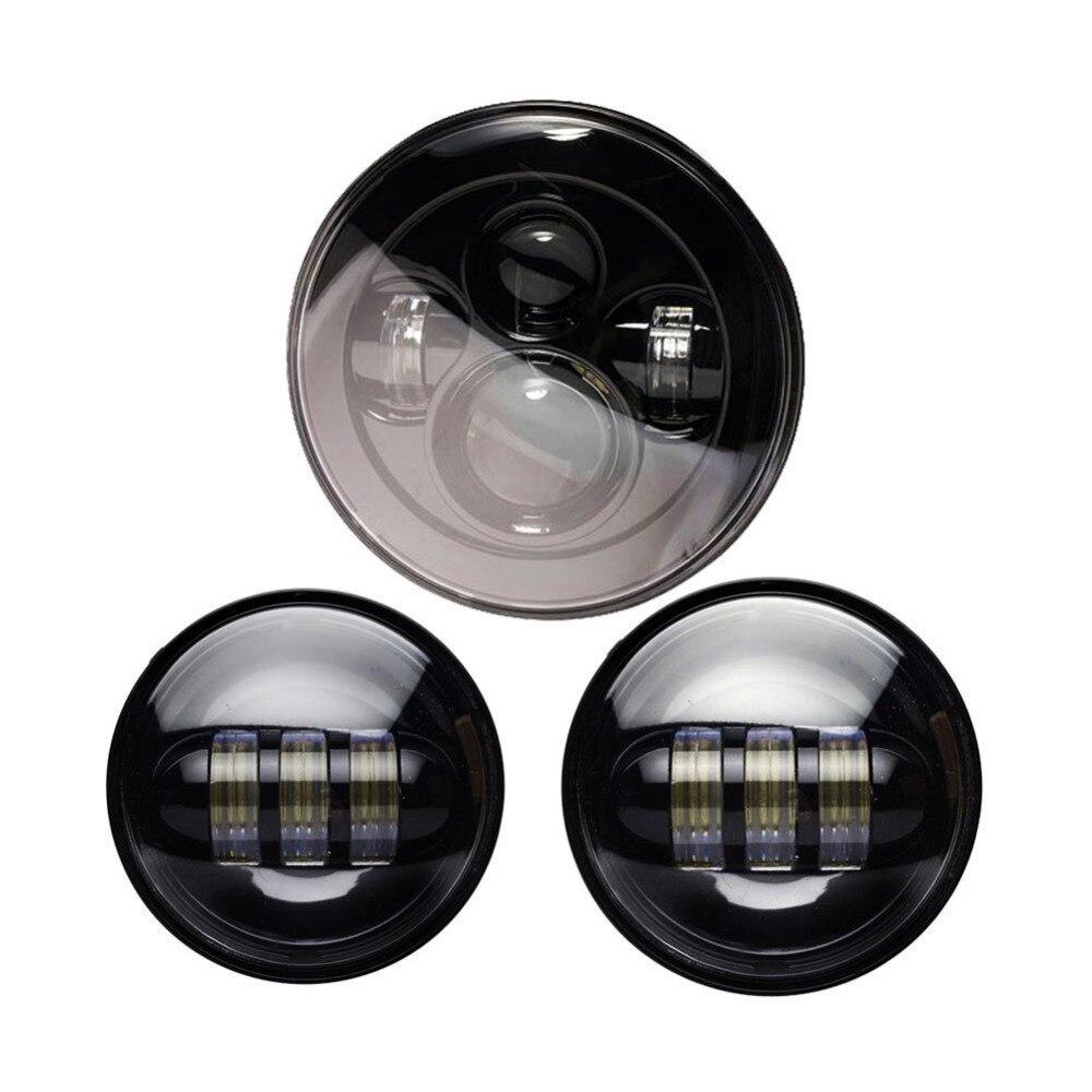 Video Game Accessories Bright Xbox 360 Fina Cyber Máscara De Gas Oscuro Pegatina Carcasa & 2 X Mando Pad Skins