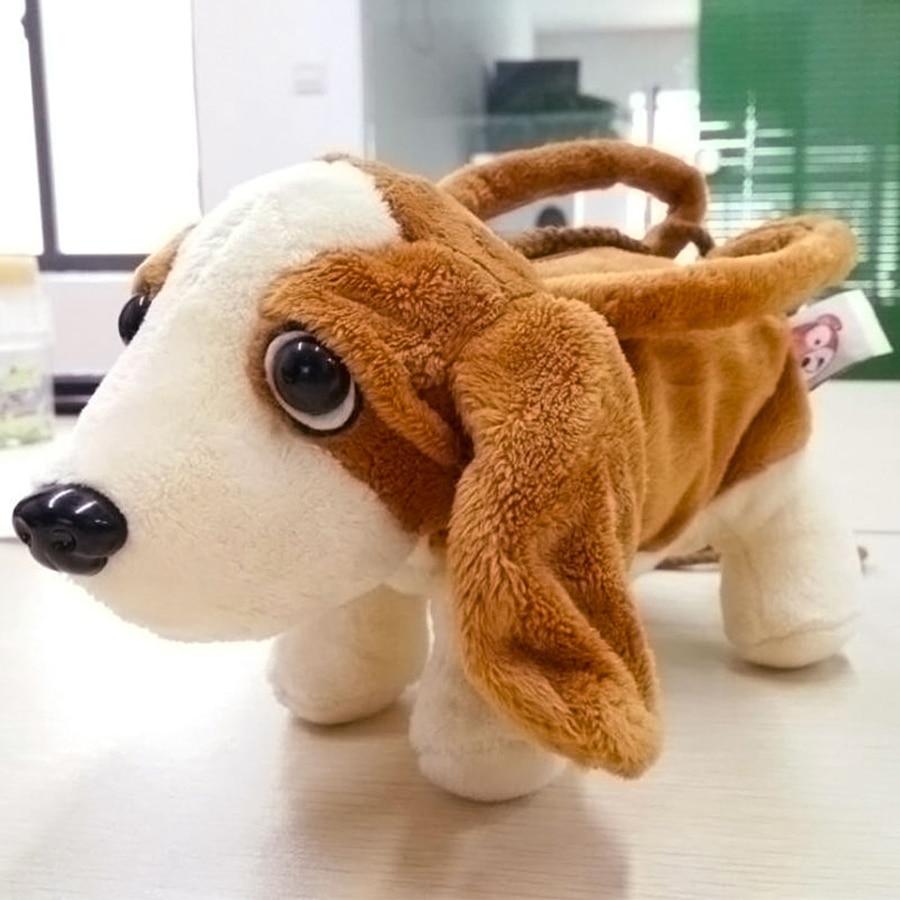 Online Get Cheap Small Plush Animals Dog Aliexpresscom Alibaba Group