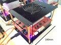 Newest X11 MINER 150M 40W DASH miner  DASH mining machine X11 Baikal Mini Miner Spec better than Ibelink Pinidea X11 miner