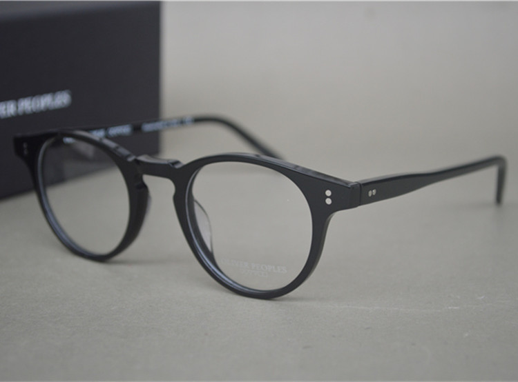 Glasses Frame Best : Best price high quality Vintage optical glasses frame ...