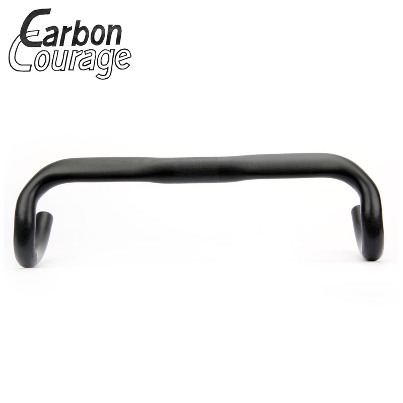 Full Carbon Fiber Bend /Turn Whole Road Bike /Carbon Handlebars New Top Carbon Fiber Road Bar 3K/UD Matte  Carbon Road Handlebar fouriers hb ra001 road bicycle carbon handlebar road bike bend high modulus carbon fiber road handlebars