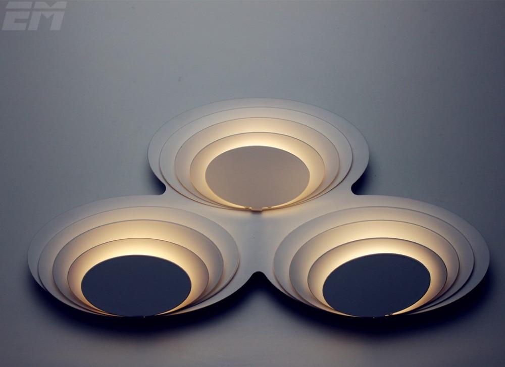 Bett lampe designs kaufen billigbett lampe designs partien aus ...