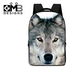wolf school bag for boys.jpg