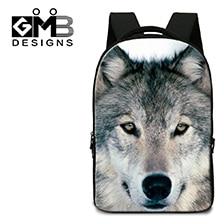 wolf school bag for boys.jpg