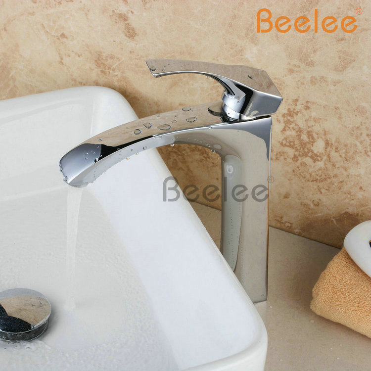 stove top faucet makers