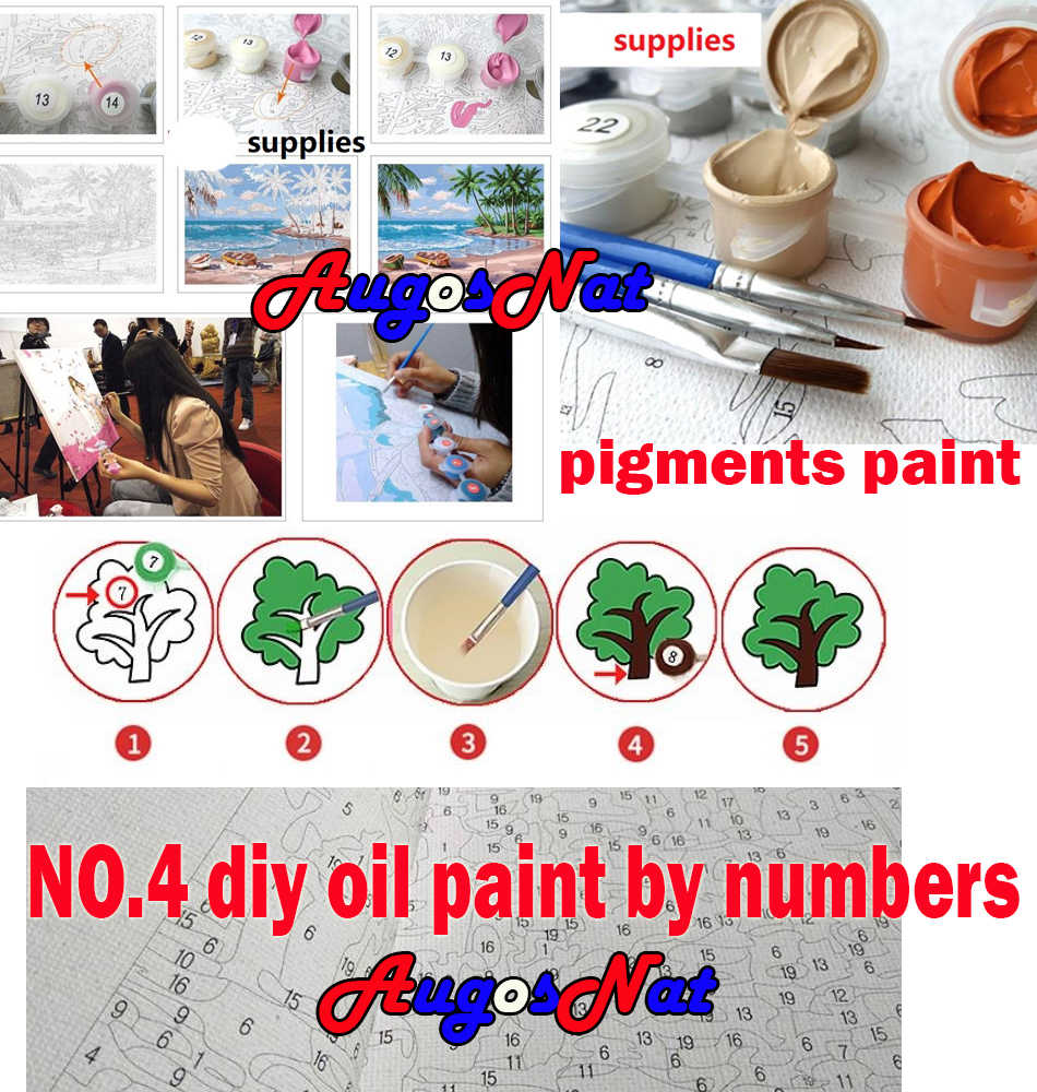 diy full round diamond painting wolves family diamond embroidery animal diamant mosaic stickers beads puzzle picture handwork
