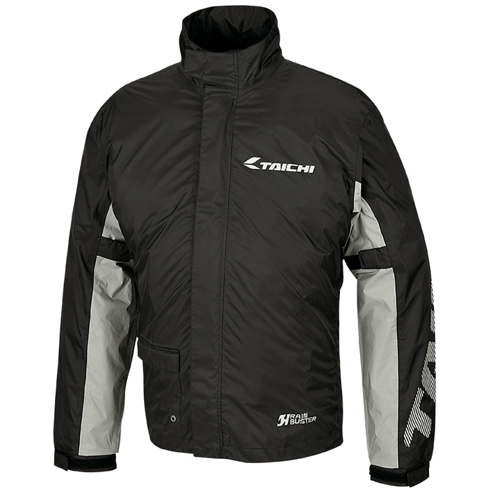 Compare Prices on Taichi Raincoat for Motorcycle- Online Shopping ...