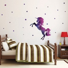 Buy Cutee Wallpapers And Get Free Shipping On Aliexpress Com