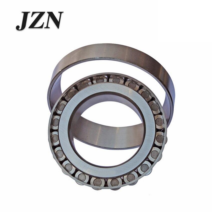 14124/14276 Timken tapered roller bearings14124/14276 Timken tapered roller bearings