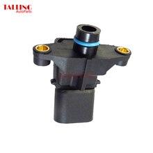 Auto 4686684AA Manifold Pressure Sensor For CHRYSLER SEBRING VOYAGER DODGE VIPER CARAVAN PLYMOUTH NEON