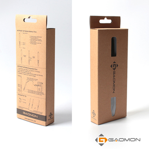 Image 3 - GAOMON Professional Graphic Tablet for Drawing Pen 2048 Levels ArtPaint AP10 Stylus for GAOMON S56K/M106K/ Huion 420/
