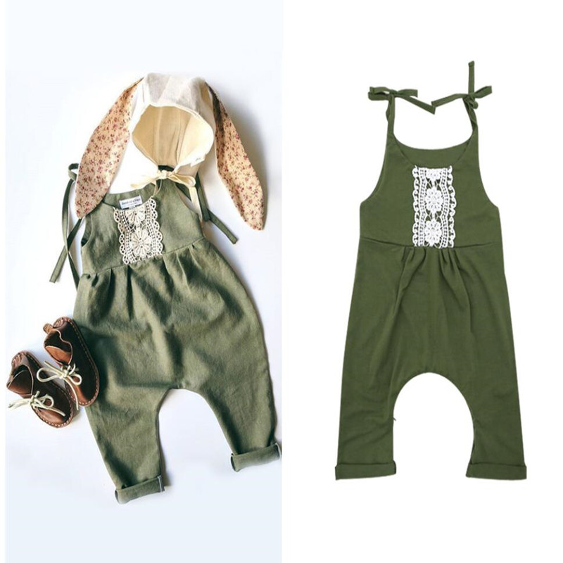 Baby Rompers Tiny Cottons Newborn Boys Romper Girls Clothes Flower Print Summer Clothing 2017 Sleeveless Jumpsuit 0-2 years puseky 2017 infant romper baby boys girls jumpsuit newborn bebe clothing hooded toddler baby clothes cute panda romper costumes