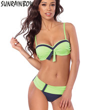 3a9351ee373f Online Get Cheap Top De Bikini Hombro -Aliexpress.com | Alibaba Group