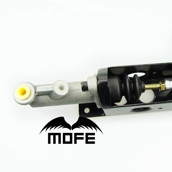 MOFE 0,75-tolline peasilinder - vertikaalselt lukustatav - Autode varuosad - Foto 5