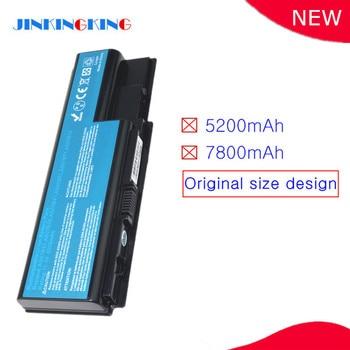 Batería de ordenador portátil para Acer Aspire 7730, 7730G, 7730Z, 7730ZG, 7735,...