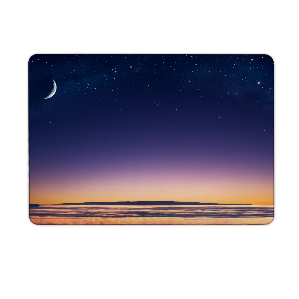 Galaxy Hard Case for MacBook 42