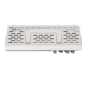 Image 5 - Hantek DSO4254C عاكس ذبذبات تخزين رقمي 4CH 250Mhz 1Gs/s مؤشر الذبذبات 25MHz وظيفة/مولد إشارة التعسفي