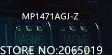 100 قطعة MP1471AGJ Z MP1471AGJ MP1471A IAGME IAGMD IAGMF IAGxx SOT23 6