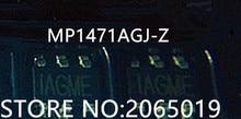 100 pièces MP1471AGJ Z MP1471AGJ MP1471A IAGME IAGMD IAGMF IAGxx SOT23 6